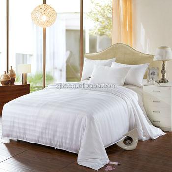 Chinese Jiangnan Silk Quilt Exports Buy Silk Quilt