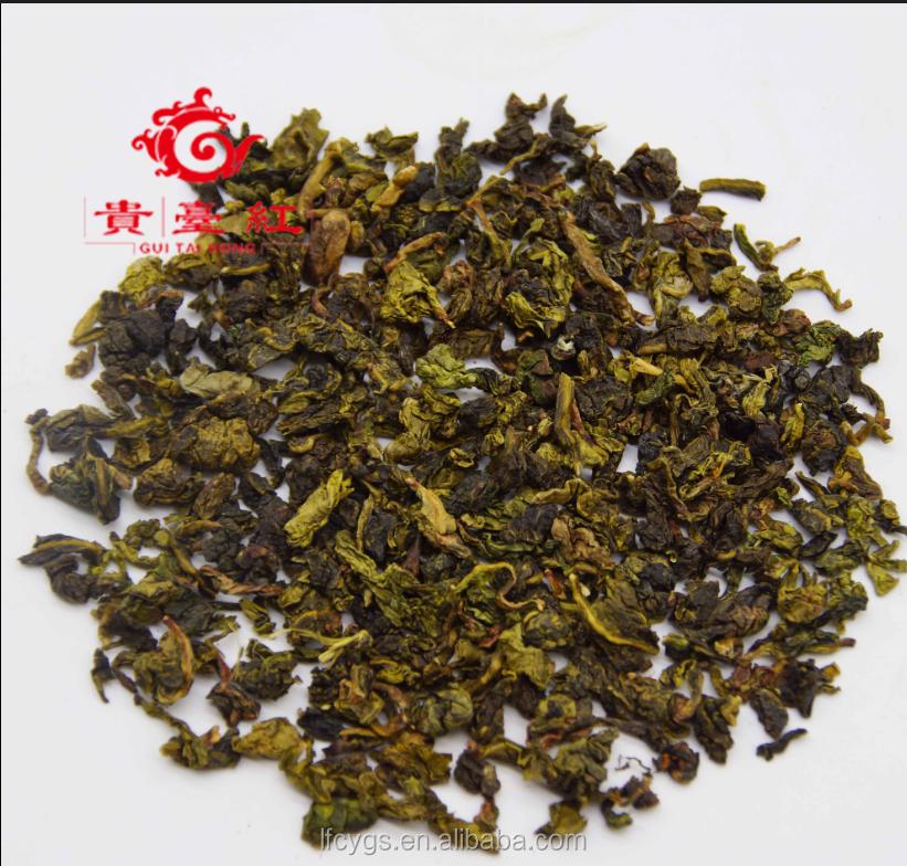 High mountain taiwan tea hot sell best oolong tea - 4uTea | 4uTea.com