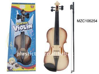 enfant lectronique violon jouet mzc106254 buy product. Black Bedroom Furniture Sets. Home Design Ideas