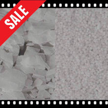 Factory offer rayon grade caustic soda