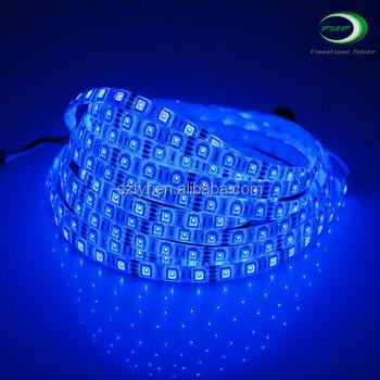 Blue Led Strip Lights Best Buy 12v Beam Angle 120 Degree Most
