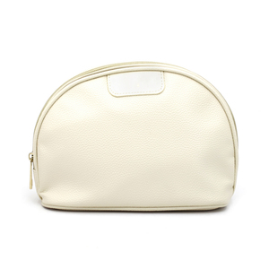 3eb87bf5b1c Leather Shell Bag Wholesale, Shell Bag Suppliers - Alibaba
