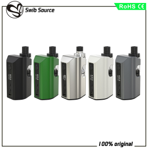 vape cigar & electronic cigarette Eleaf Aster RT With Melo RT 22 Kit from swib wholesale