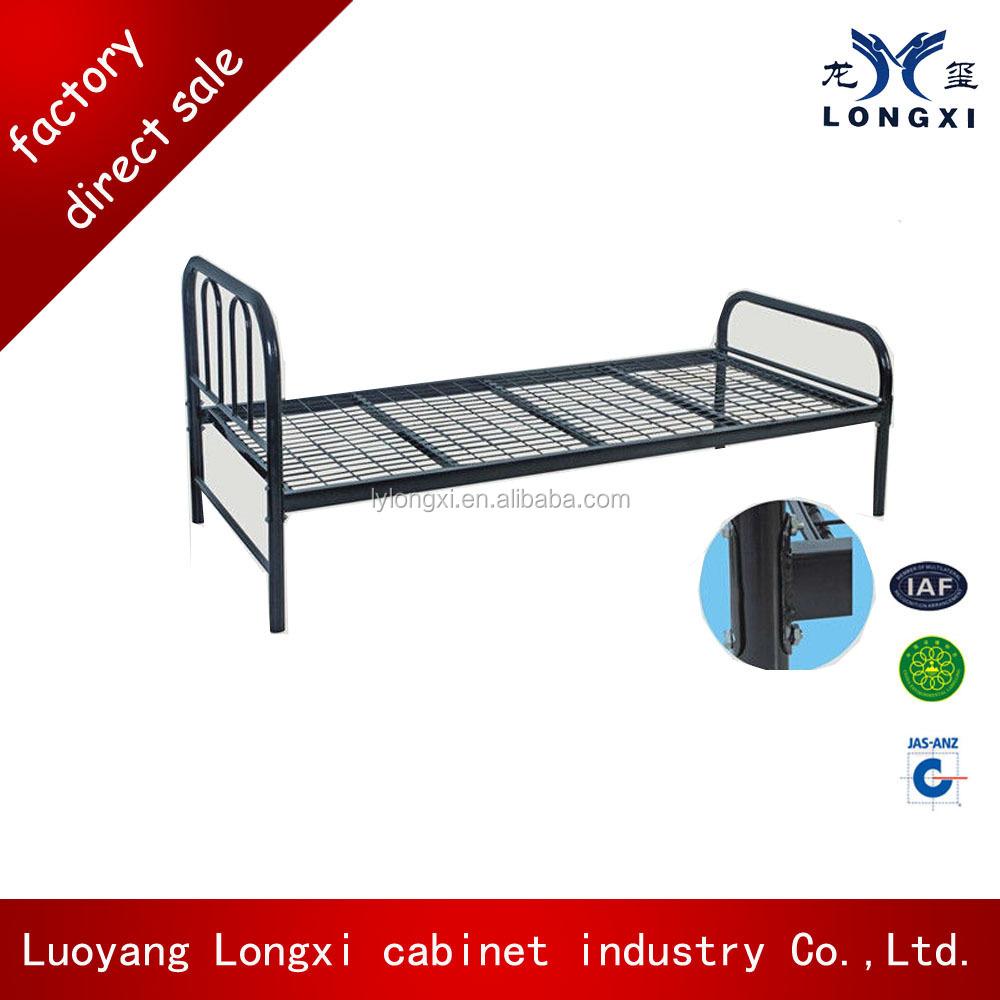 Horizontal Folding Beds : Wholesale horizontal wall bed