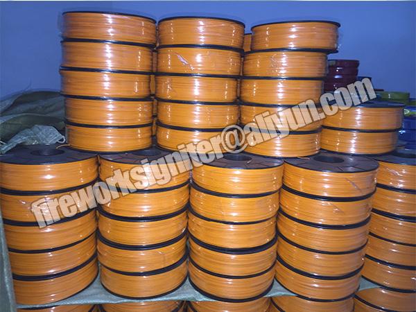 wire rolls.jpg