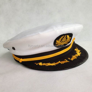 8752dd6bd China Captain Hat, China Captain Hat Manufacturers and Suppliers on ...
