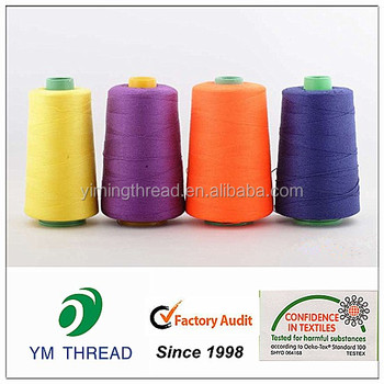 Industrial 40 Polyester Sewing Thread For Sewing Machine Buy Cool Polyester Thread For Sewing Machine