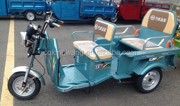 Cheap China Manufacturer passenger tricycle for sale in philippines/800W 1000W new bajaj three wheeler price
