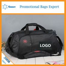 2016 hot selling luggage bag travel bag parts travel luggage bags