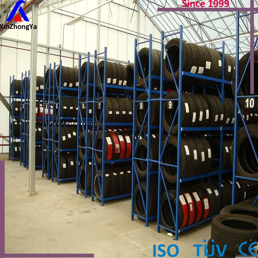 Used Car Warehouse: Wholesale Us Auto Parts Warehouse