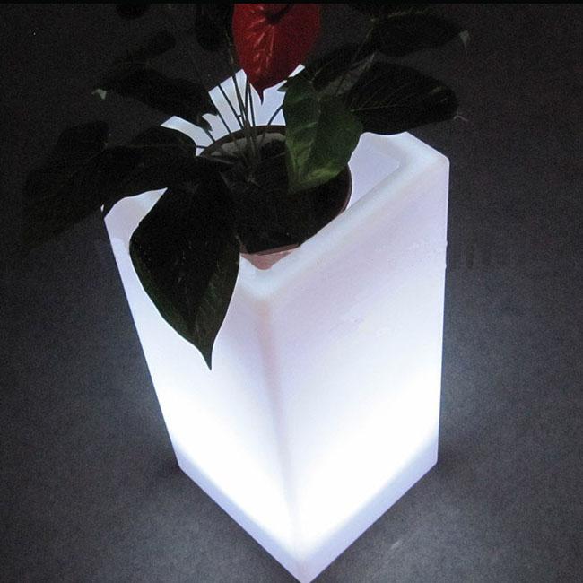 Grossiste Cube Lumineux Pas Cher Acheter Les Meilleurs Cube