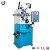 High quality new style cnc spring coiling machine  from  Guangdong