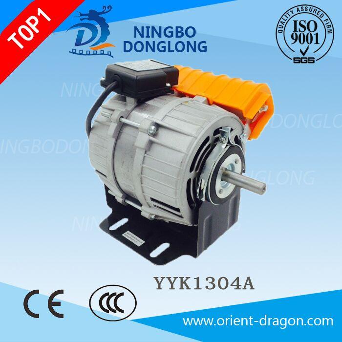 Finden Sie Hohe Qualität Wechselstrom-synchronmotor 60ktyz ...