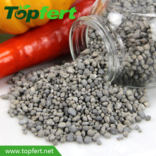 granular single super phosphate SSP superphosphate P2O5 18 fertilizer price
