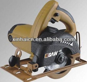 Multi function Circular Saw 88006A1