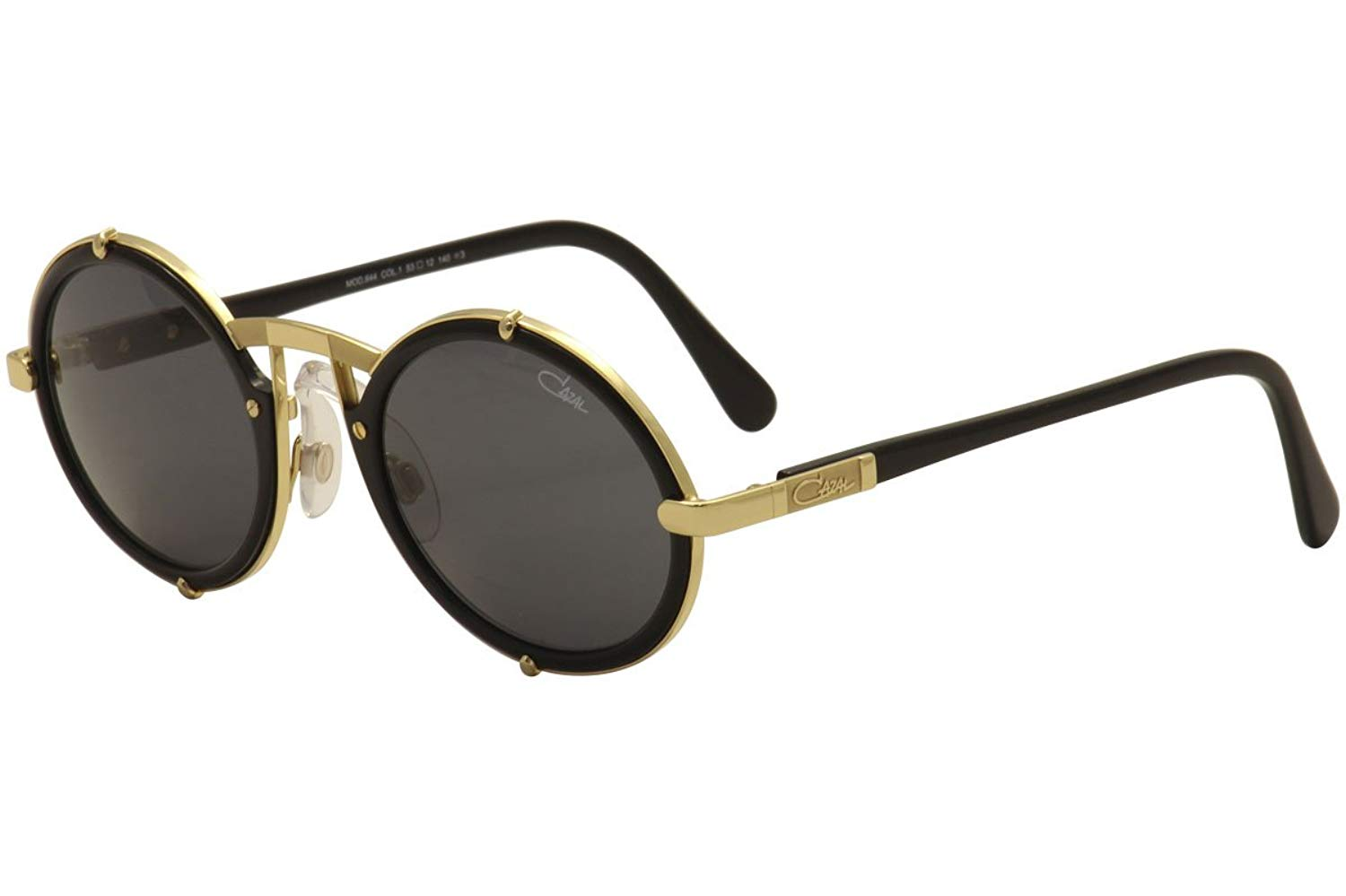 d246dff3be72 Buy Cazal Legends 185 Sunglasses in Crystal in Cheap Price on ...