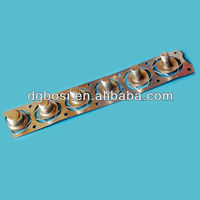 2012 hot sale brass deep drawing parts BOSI-H1220-7