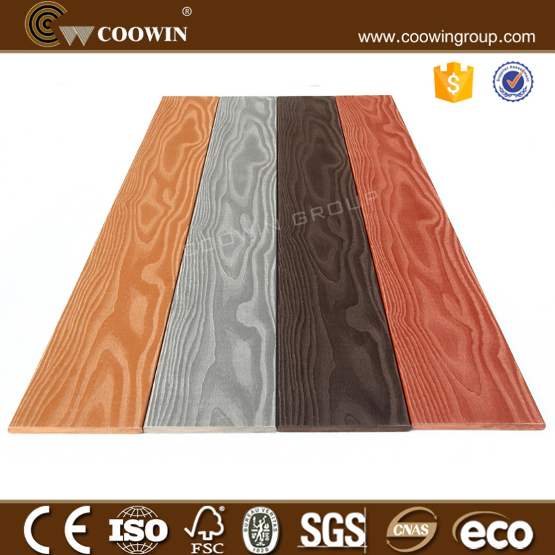 wood interior decorative wall panels from coowin brand
