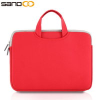 neoprene 13-13.3 Inch Laptop / Notebook Briefcase Bag Pouch Sleeve