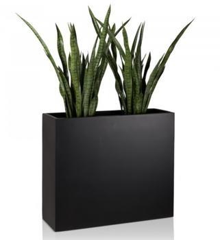 nature non maill s en verre plante en pot creux pour fleur buy creux verre plante en pot pot. Black Bedroom Furniture Sets. Home Design Ideas