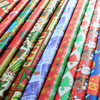 /product-detail/christmas-rolling-wrapping-paper-60704503540.html