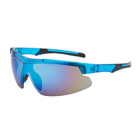 Wholesale Cycling Safety Outdoor Sports Glasses