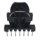 Ferrite core E55/27/21 Fashion high quality advanced QXL ferrite transformer cores bobbins