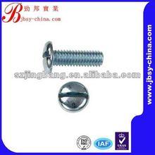 Machine Screw Head Types Wholesale, Machine Screw Suppliers