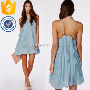 Swing Dress for Girls