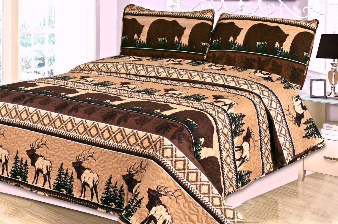 Cheap Tan Quilt, find Tan Quilt deals on line at Alibaba.com