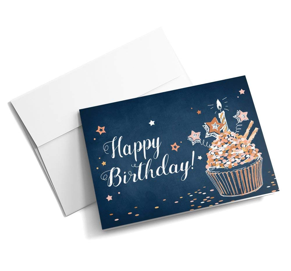 Cheap Custom Birthday Cards Find Custom Birthday Cards Deals On