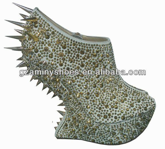 shoes Hottest girls heel high fashion vOgq67