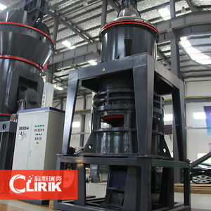 Sponge iron Pulverize/Sponge iron grinding mill/Powder production line