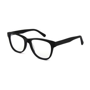 adf3e8d803 Union Eyewear Wholesale