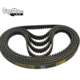 High Quality 8YU-720 Perimeter 720 mm 90teeth Industrial Rubber timing belt
