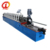 CD&UD Drywall Profile Light Steel Keel Cold Roll Forming Machine