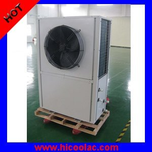 Lowes Central Air Conditioners Supplieranufacturers At Alibaba