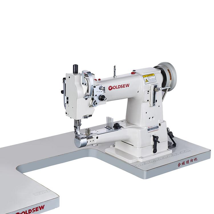 Finden Sie Hohe Qualität Designer 1 Nähmaschine Hersteller und ...