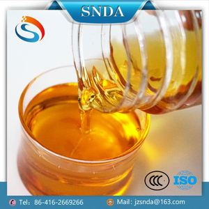 SR7015 2016 Hot For metal working use Synthetic Cutting Liquid additives Package engine oil additive