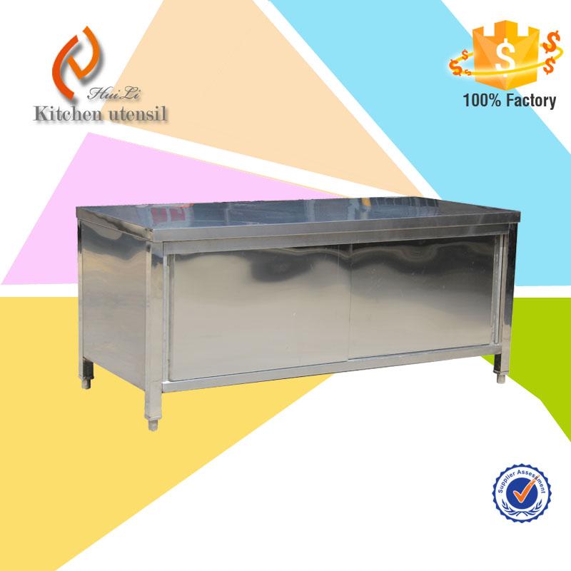 Restaurant Furniture Kitchen Stainless Steel Sink Stand Cabinet   Buy Stainless  Steel Sink Cabinet,Stainless Steel Sink Stand,Kitchen Stainless Steel ...