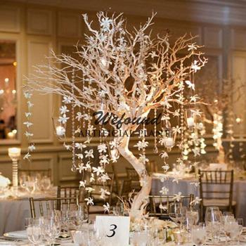 Atw1506 wedding centerpiecewedding decoration treewedding table atw1506 wedding centerpiece wedding decoration treewedding table tree centerpieces junglespirit Images