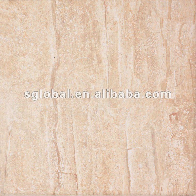 Temple Pink Marble Tilepolished Faux Marble Floor Tilespolished