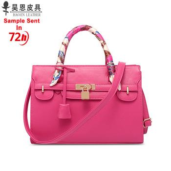 2018 china wholesale fashion ladies bags handbags top 10 handbag brands b06b3225bc5a3
