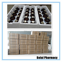 Analgin injection 30% veterinary injection