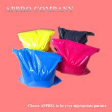 Original Color toner powder for sharp copier MX27 MX31 MX45 MX50
