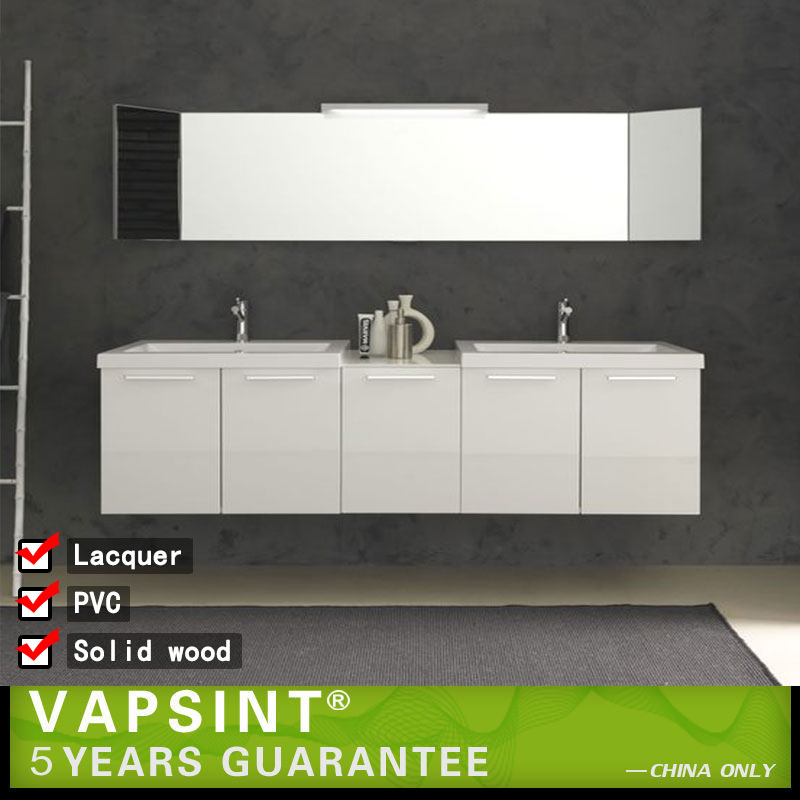 Guangzhou Cheap Price Bathroom Vanity Sets View Bathroom Vanity Vapsint Product Details From