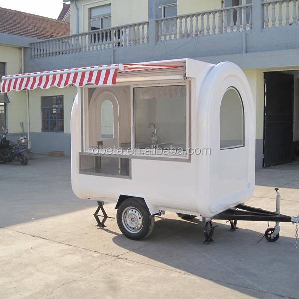 60bb449629 China Used Van Trucks Van