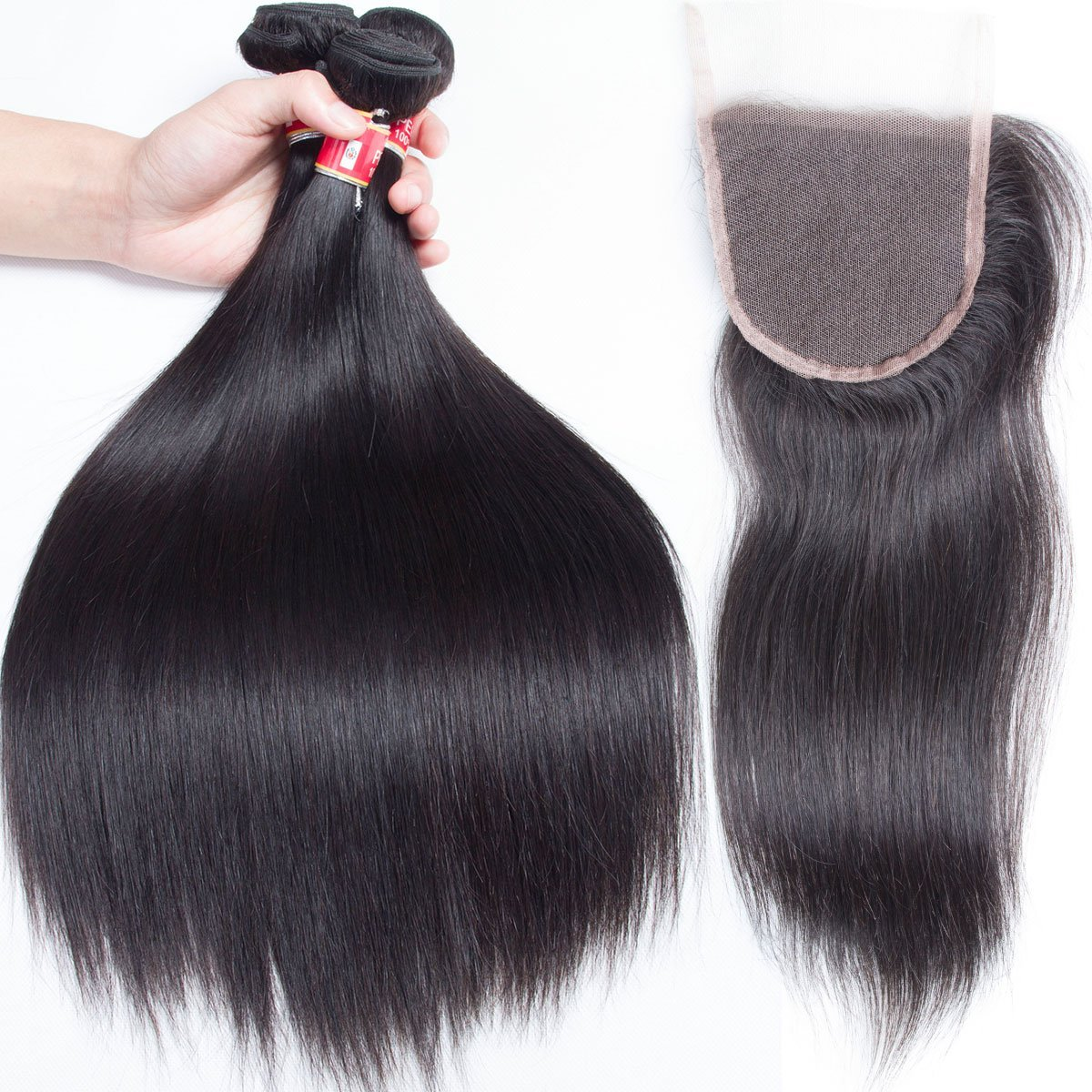 Cheap 10 Inch Closure Find 10 Inch Closure Deals On Line At Alibaba