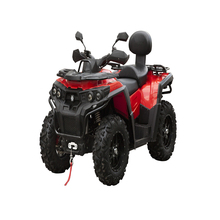 800cc ATV quad bikes price