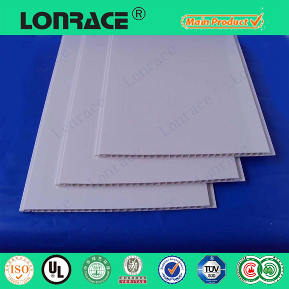 Plastic ceiling tiles 100 armstrong 12x12 ceiling tile 28 100 pvc ceiling tiles cheap genesis 2 ft x 2 ft antique whi dailygadgetfo Choice Image